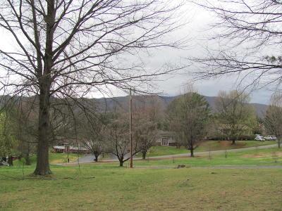 Salem Residential Lots & Land For Sale: Diamond Rd