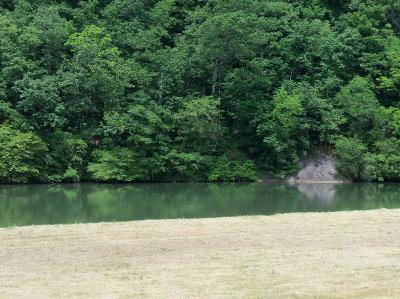 Bedford County, Franklin County, Pittsylvania County Residential Lots & Land For Sale: Lot 132 Dixon Dr