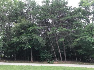 Residential Lots & Land For Sale: Striper Ct