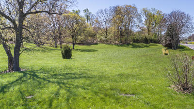 Daleville VA Residential Lots & Land For Sale: $69,000