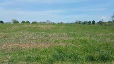 Daleville Residential Lots & Land For Sale: Lot 77 Scarlet Dr