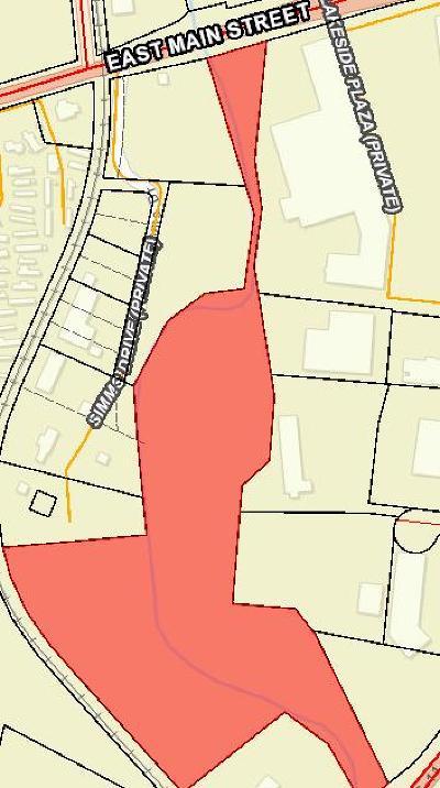 Salem Residential Lots & Land For Sale: 400 Northern Dr