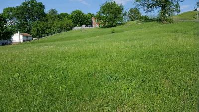 Fincastle Residential Lots & Land For Sale: West Back St