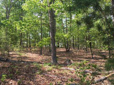 Bedford Residential Lots & Land For Sale: Lot 1 Shingle Block Rd
