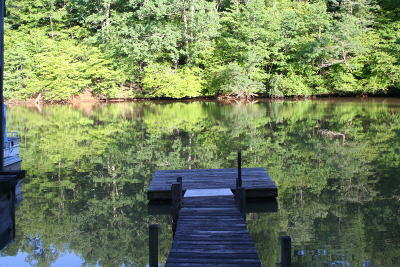 Residential Lots & Land For Sale: Wooded Acres Dr