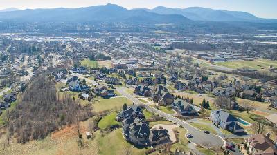 Salem Residential Lots & Land For Sale: McDowell Dr