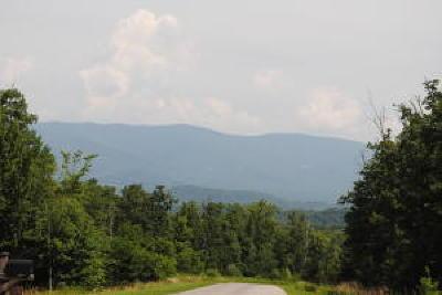 Salem Residential Lots & Land For Sale: 6545 Hidden Falls Dr