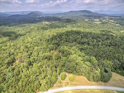 Bedford County Residential Lots & Land For Sale: 8400 Dickerson Mill Rd