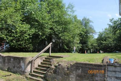 Roanoke Residential Lots & Land For Sale: 1313 Stewart Ave SE
