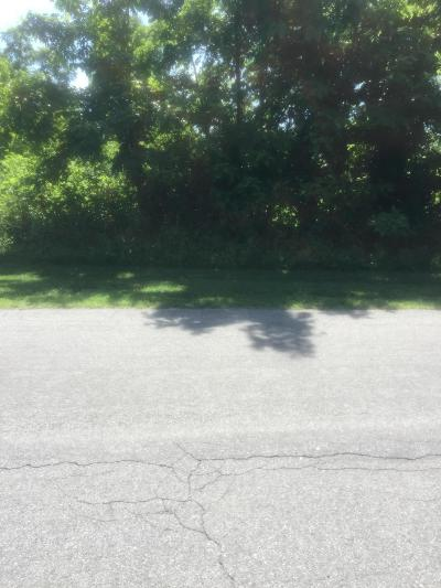 Residential Lots & Land For Sale: Little Mountain Cir