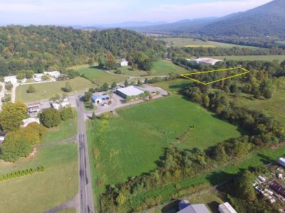 Buchanan Residential Lots & Land For Sale: Lot 6 Main St
