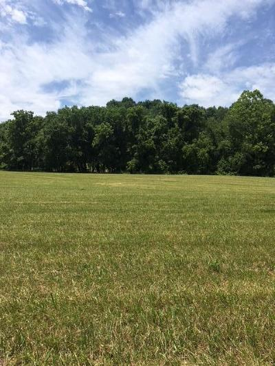 Troutville Residential Lots & Land For Sale: Lot 1 Nace Rd
