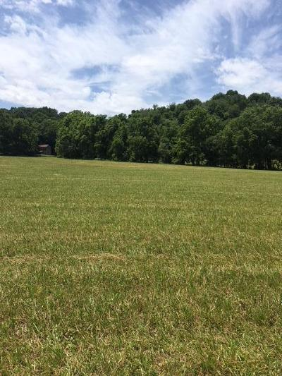 Troutville Residential Lots & Land For Sale: Lot 2 Nace Rd