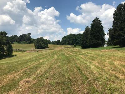 Bedford Residential Lots & Land For Sale: Lot 5b T Clearview Rd