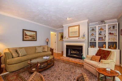 Roanoke Attached For Sale: 2311 Crystal Spring Ave #B