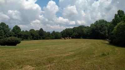 Bedford Residential Lots & Land For Sale: Lot 6t Kingston Cir