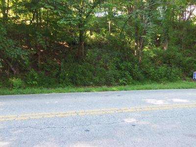 Salem Residential Lots & Land For Sale: 2813 Fairway Forest Dr