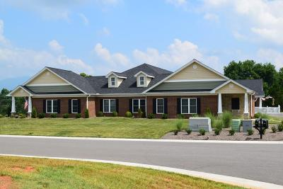 Bedford Attached For Sale: Lot 7c Villa Oak Cir