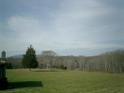 Bedford Residential Lots & Land For Sale: Lot 2 Fiddler Creek Rd