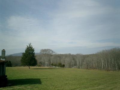 Bedford Residential Lots & Land For Sale: Lot 3 Fiddler Creek Rd