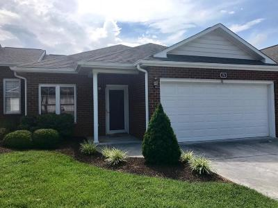 Attached For Sale: 75 Stoneridge Ln