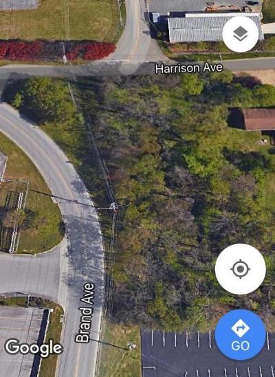 Salem Residential Lots & Land For Sale: 900 Harrison Ave