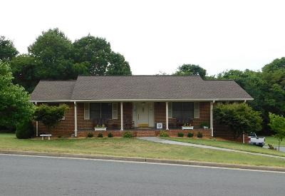 Vinton VA Single Family Home For Sale: $279,950