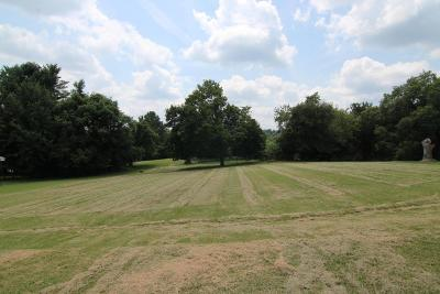 Residential Lots & Land For Sale: 7938 Alpine Rd