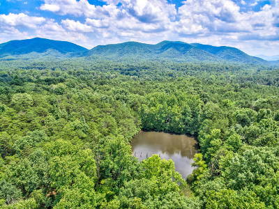 Residential Lots & Land For Sale: 3610 Sherwood Rd