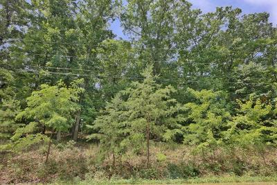 Residential Lots & Land For Sale: Pin Oak Dr