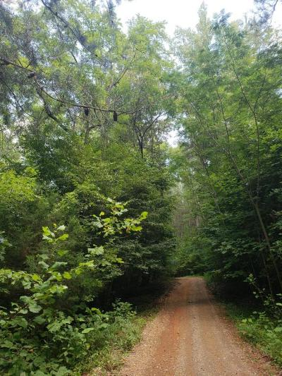 Bedford County Residential Lots & Land For Sale: Holyfield Ln