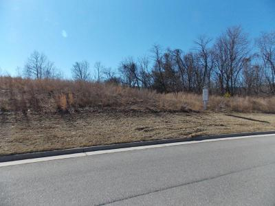 Residential Lots & Land For Sale: 7345 Nandina Dr
