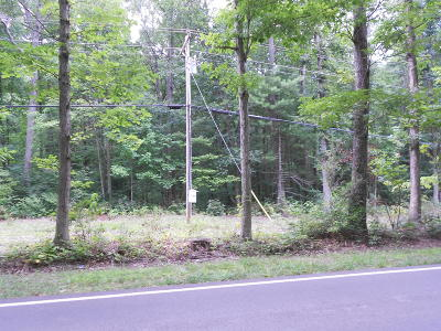 Salem Residential Lots & Land For Sale: Bradshaw Rd