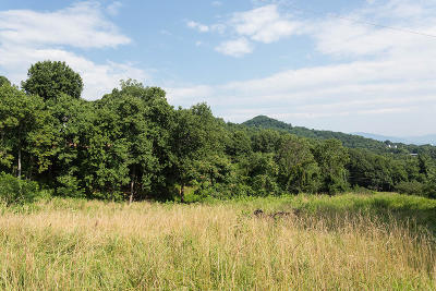 Residential Lots & Land For Sale: 6151 Shellie Ln
