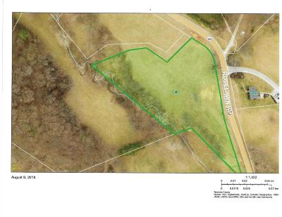 Residential Lots & Land For Sale: 6356 Roselawn Rd