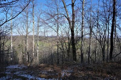 Troutville Residential Lots & Land For Sale: Wells Ln