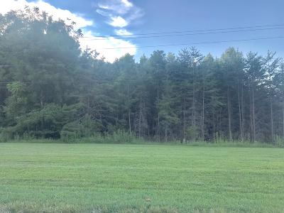 Bedford County Residential Lots & Land For Sale: Windlass Rd