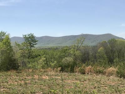Pittsylvania County Residential Lots & Land For Sale: Lot 3 Tolers Ferry Rd