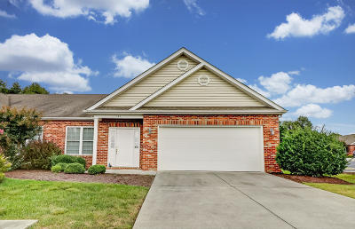 Attached For Sale: 167 Cypress Ct