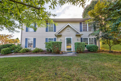 Single Family Home For Sale: 180 Gala Dr