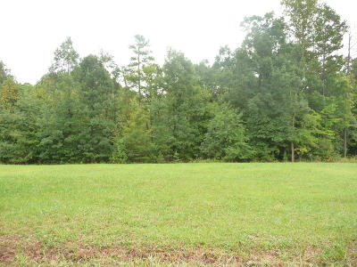 Blue Ridge Residential Lots & Land For Sale: Lot 58 Fields Ave