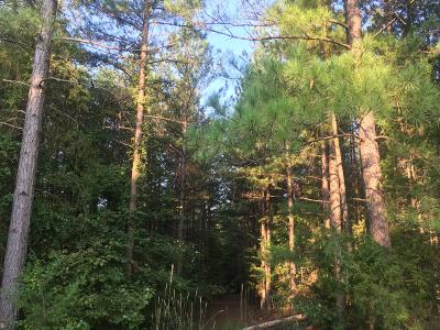 Pittsylvania County Residential Lots & Land For Sale: Tract 46 Mountain View Shores Dr