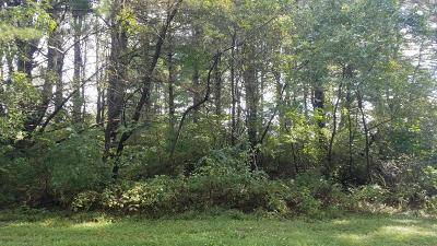 Fincastle VA Residential Lots & Land For Sale: $40,000