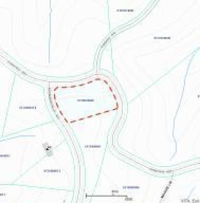 Residential Lots & Land For Sale: Summerfield Rd