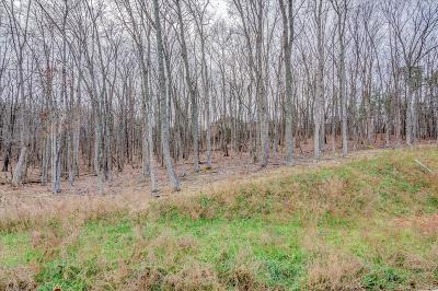 Residential Lots & Land For Sale: 5542 Hunt Camp Rd