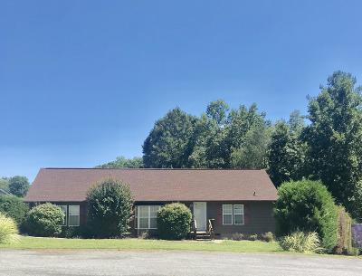 Single Family Home For Sale: 20 Sunny Field Ct