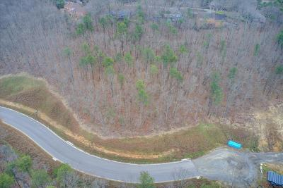 Residential Lots & Land For Sale: 5578 Hunt Camp Rd