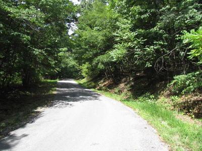 Salem Residential Lots & Land For Sale: Weaver Rd