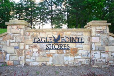 Pittsylvania County Residential Lots & Land For Sale: Robin Ridge Ct