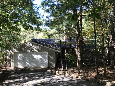 Roanoke County Single Family Home For Sale: 5045 Upland Game Rd